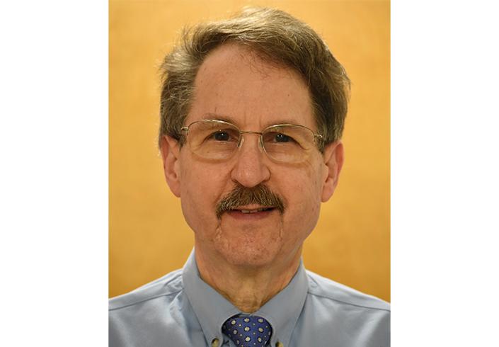 Howard Reich to address Bienen School class of 2019